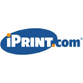 iPrint Coupon