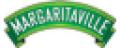 Margaritaville Cargo Drinks Coupon